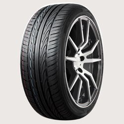 Mazzini Tires Eco607 Passenger All Season Tire - 225/50R17XL 98W