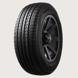 Mazzini Tires Ecosaver Passenger All Season Tire - 265/70R16 112H