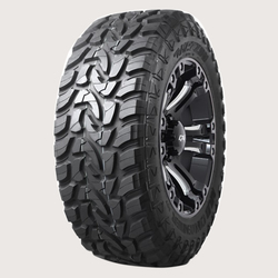 Mazzini Tires Mud Contender Light Truck/SUV Mud Terrain Tire