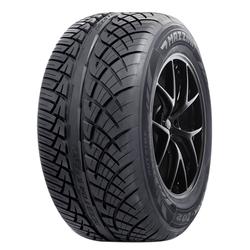 Mazzini Tires Shark-Z02 Passenger All Season Tire