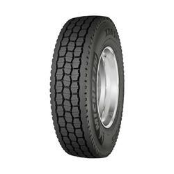 Michelin Tires XDA5+ Tire