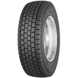 Michelin Tires XDE2+ Tire