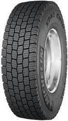 Michelin Tires XDN2 Tire
