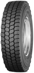 Michelin Tires XDS2 Tire