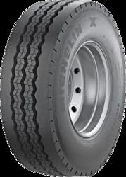 Michelin Tires XTE2+ Tire