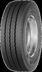 Michelin Tires XTE2 Tire