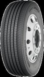 Michelin Tires XZA2 Energy Tire
