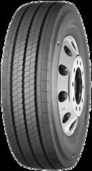 Michelin Tires X Incity Z Tire
