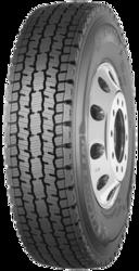 Michelin Tires X Incity Z SL Tire