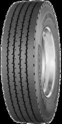 Michelin Tires X Line Energy D Tire