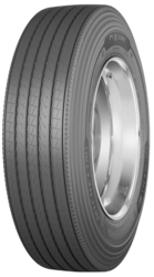 Michelin Tires X Line Energy T2 Tire