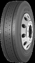 Michelin Tires X Multi Energy Z2 Tire