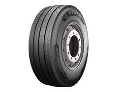 Michelin Tires X Multi Z Tire