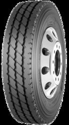 Michelin Tires X Works Z Tire