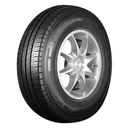 Michelin Tires Agilis Passenger Summer Tire