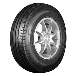 Michelin Tires Agilis - 205/65R15C 102T