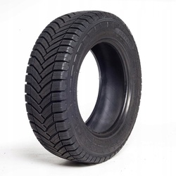 Michelin Tires Agilis CrossClimate C-Metric Passenger Summer Tire - 235/65R16C 121/119R 10 Ply
