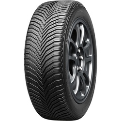 Michelin Tires CrossClimate2 Performance All Season Tire - 235/45R18XL 98V