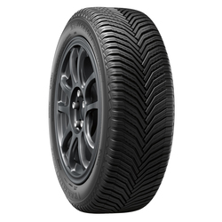 Michelin Tires CrossClimate2 CUV Performance All Season Tire - 225/65R17 102H