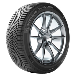 Michelin Tires CrossClimate+