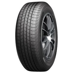 Michelin Tires Defender T+H Passenger Summer Tire - 235/60R17 102H