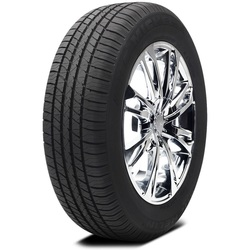 Michelin Tires Energy LX4 Passenger Summer Tire