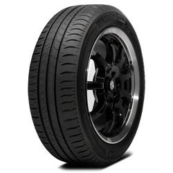 Michelin Tires Energy Saver Passenger Summer Tire