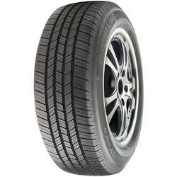 Michelin Tires Energy Saver LTX Passenger Summer Tire