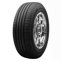 Michelin Tires Latitude Tour Passenger All Season Tire