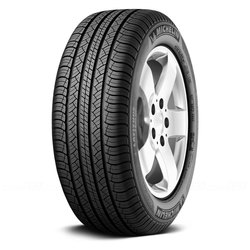 Michelin Tires Latitude Tour HP - 245/45R19 98V