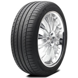 Michelin Tires Pilot Exalto PE2 Passenger Summer Tire