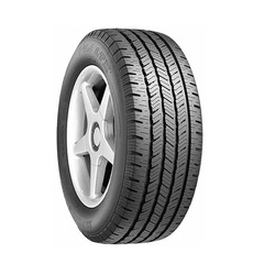 Michelin Tires Pilot LTX Passenger Summer Tire
