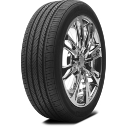 Michelin Tires Pilot MXM4 - P235/55R17 98H