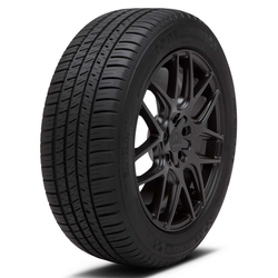 Michelin Tires Pilot Sport A/S 3 Passenger Summer Tire - 275/40R20XL 106V
