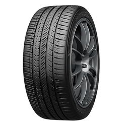 Michelin Tires Pilot Sport All Season 4 Passenger All Season Tire