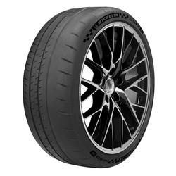Michelin Tires Pilot Sport Cup 2 R