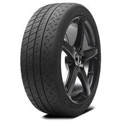 Michelin Tires Pilot Sport Cup Passenger Summer Tire