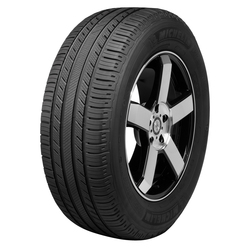 Michelin Tires Agilis LTX Passenger Summer Tire