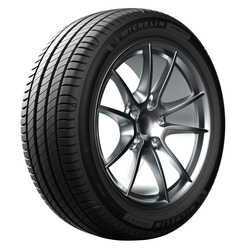 Michelin Tires Primacy 4