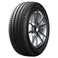 Michelin Tires Primacy 4 ST