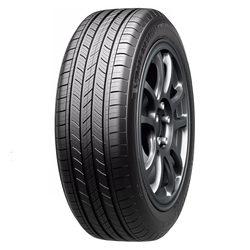 Michelin Tires Michelin Tires Primacy A/S