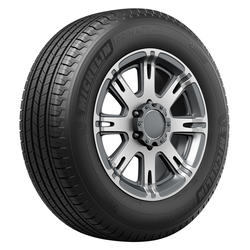 Michelin Tires Primacy LTX