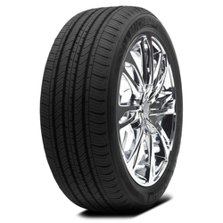Michelin Tires Primacy MXV4 Passenger All Season Tire - P235/60R17 100T