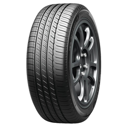 Michelin Tires Primacy Tour A/S - 245/40R17 91H