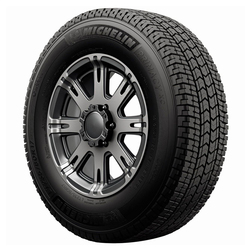 Michelin Tires Primacy XC Passenger Summer Tire