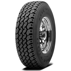 Michelin Tires XPS Traction - LT215/85R16 112Q 10 Ply