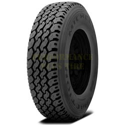 Michelin Tires XPS Traction Light Truck/SUV Highway All Season Tire