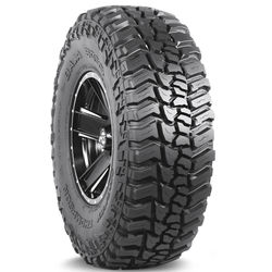 Mickey Thompson Tires Baja Boss - 35x12.50R22LT 121Q 12 Ply