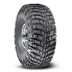 Mickey Thompson Tires Baja Claw 46""