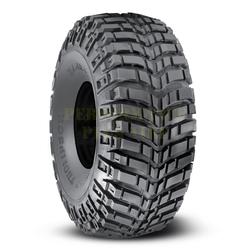 "Mickey Thompson Tires Baja Claw 46"" - 19.50/46-20LT 6 Ply"